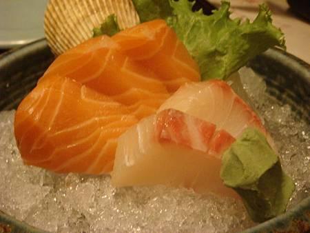 京日本料理