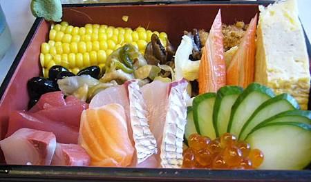 櫻屋日本料理