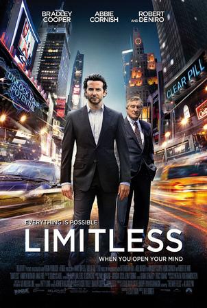 藥命效應 Limitless(2011).jpg