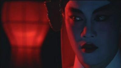 魂魄唔齊Demi-Haunted