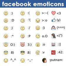 facebook emotion
