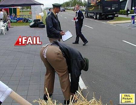 pants-split-while-bending-over