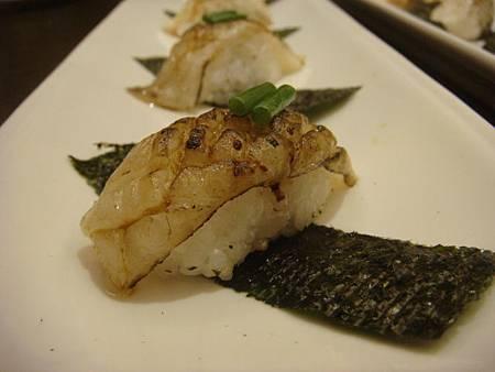 櫻の京都手作居食