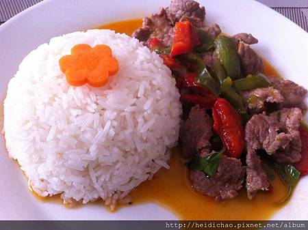 Le Muang Thai