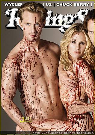 true-blood-naked-rolling-stone-02