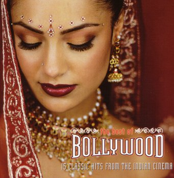 bollywood beauty