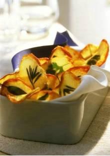chips-de-pommes-de-terre-au-persil-_10605