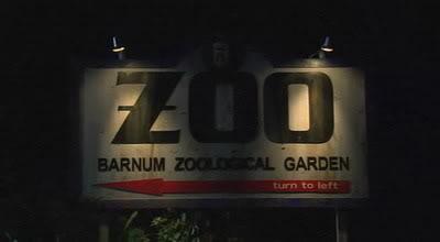 繼續活下去的五個故事 ZOO