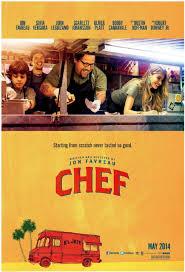 五星主廚快餐車  CHEF