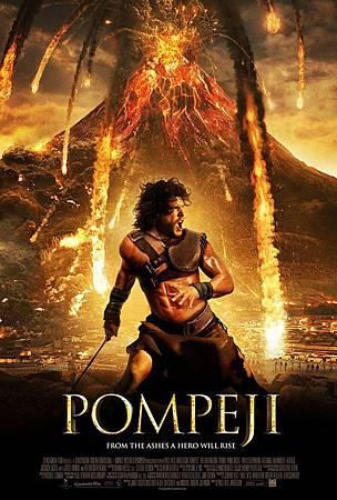 龐貝  Pompeii