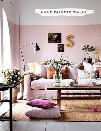 客廳 (1)