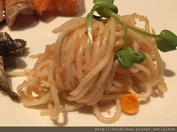 欣葉日本料理吃到飽(健康店)