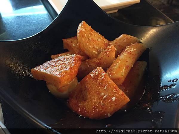 壽亭銅盤烤肉吃到飽