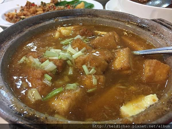 廣安樓港式粵菜