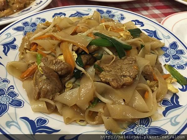 Toulouse味之家Delice de Chine
