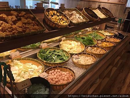 銅盤嚴選韓式烤肉(吃到飽)-松山貳號店
