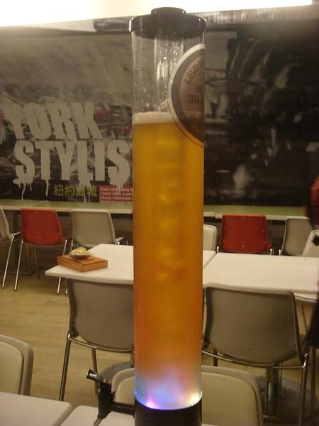 路德威美食啤酒餐廳5
