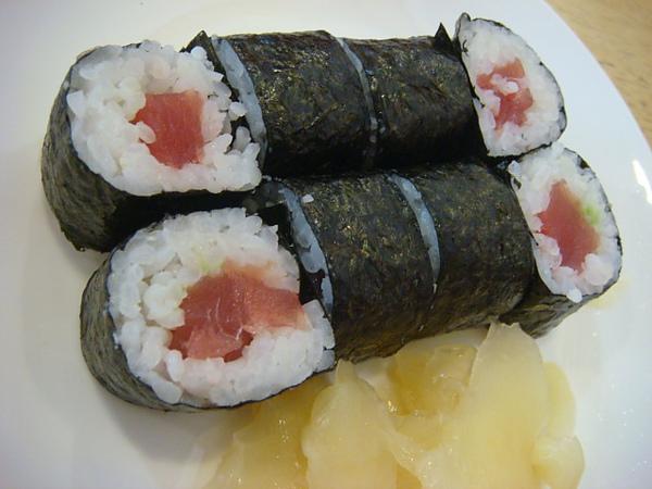 新幹線日本料理