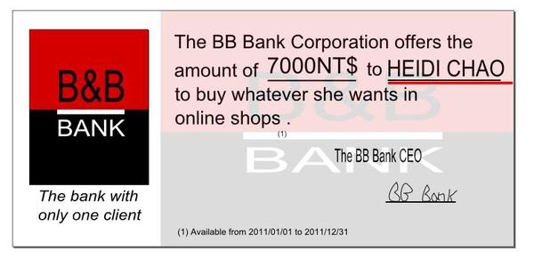 bb bank4