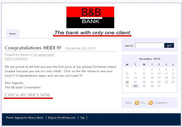 bb bank3
