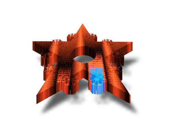 立體圖.jpg