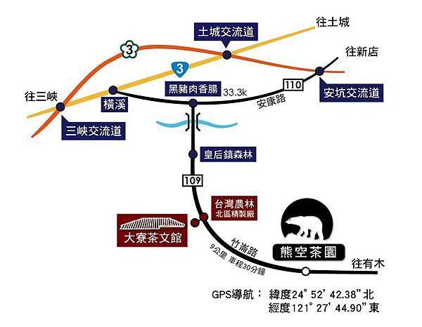 song map.jpg