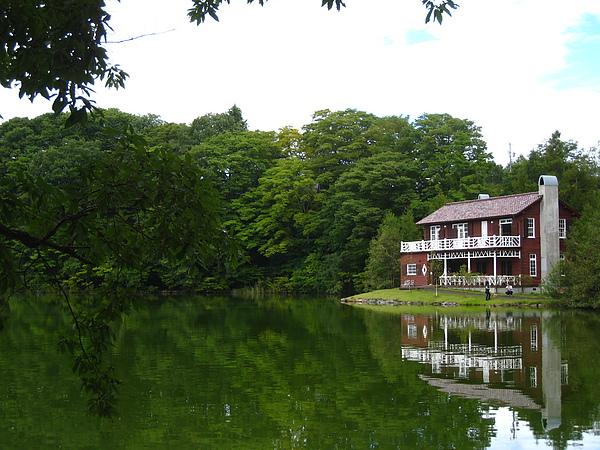 IMG_5337塩澤湖 -朝吹山莊.JPG
