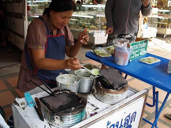 282泰國小吃嚐鮮....JPG