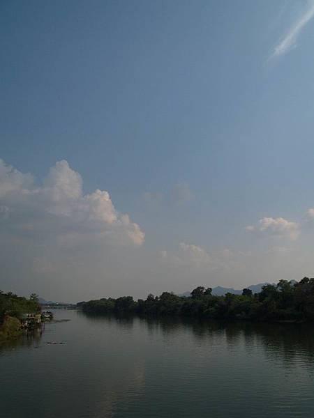 264河邊風光.JPG