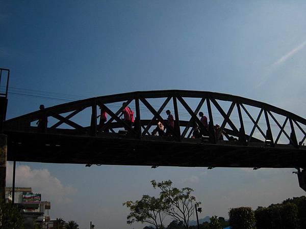277桂河大橋.JPG