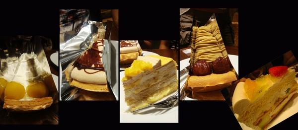 HARBS蛋糕.jpg
