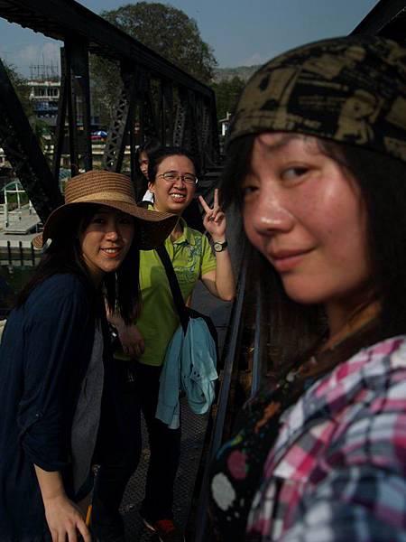 270桂河大橋.JPG