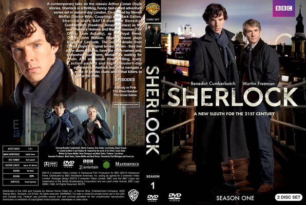 Sherlock-Season-1-Front-Cover-61151