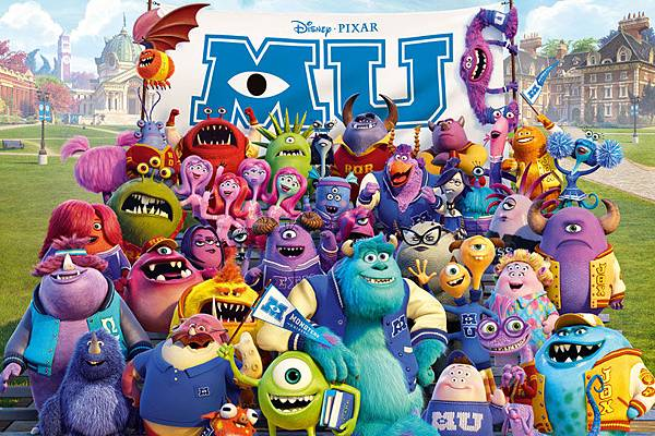 the-new-trailer-for-monsters-university-29777