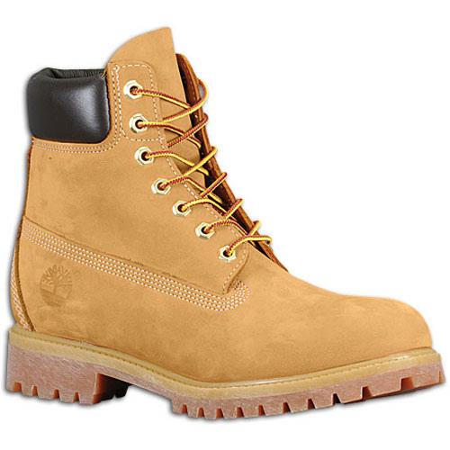 timberland-6-premium-waterproof-boots-mens.jpeg