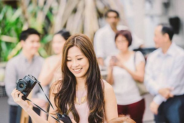 Nina Pang.jpg