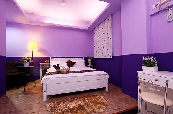 愛戀紫1.JPG