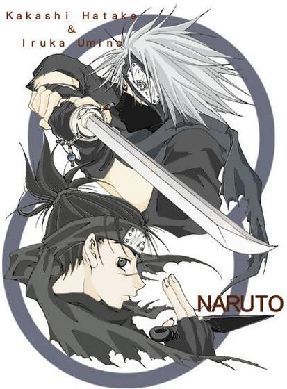 naruto (23)