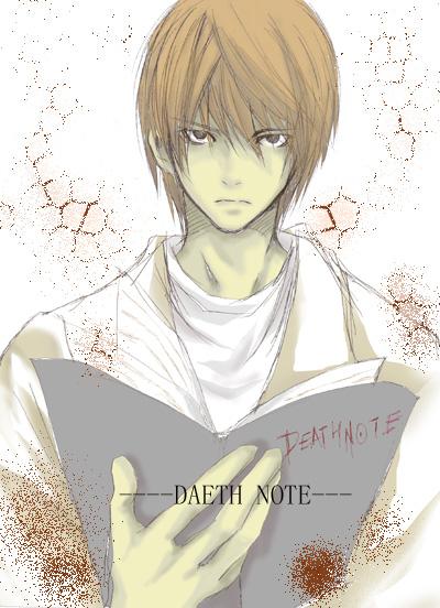deathnote (1)