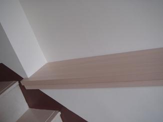 樓梯平台1.JPG