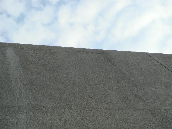 01洗石子外牆.JPG