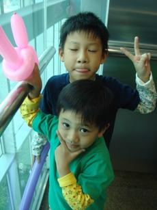 18透明電梯.JPG