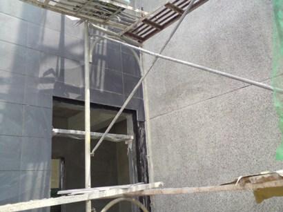 02車庫側面.JPG