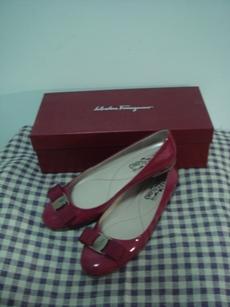 生日快樂鞋2.JPG