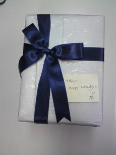 20100520生日禮物1.JPG