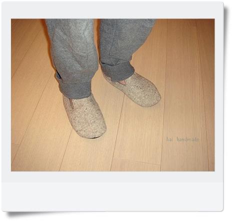 04毛呢室內鞋4.JPG