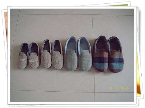 03毛呢室內鞋3.JPG