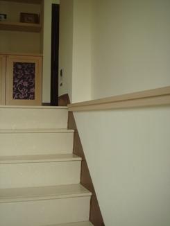 樓梯平台1-1.JPG