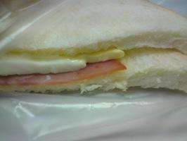 幸福早餐2.JPG