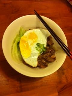 20110224簡單晚餐.JPG